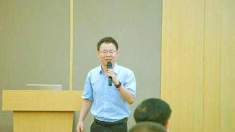 朱延辉:新消费时代,引爆增长的六极模型(上篇)