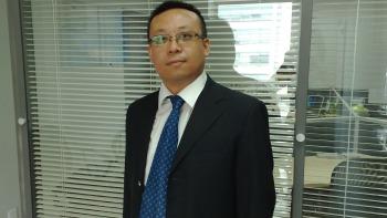 6月28-29,上海《新商业时代组织与人力资源管理变革》