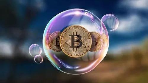 Bitcloud Pro:数字货币聚合交易引领者