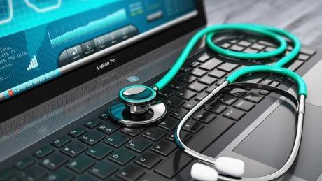 从疫情期间火热的在线医疗看,医疗消费金融要走正路才有新机会