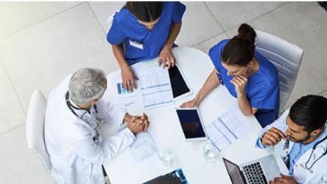 行业萧条及全球壁垒驱动下的医疗保健行业动向(二)| 硅谷洞察