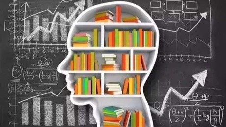 中美教育科技大碰撞:AI+教育是否会改变教育核心?