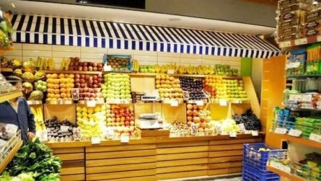 链果优品:重新解构传统水果零售的小生意