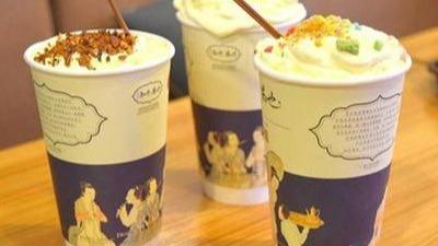 臭豆腐和奶茶能帮湖南打通新市场吗?赵旭州谈湖南饮食经济