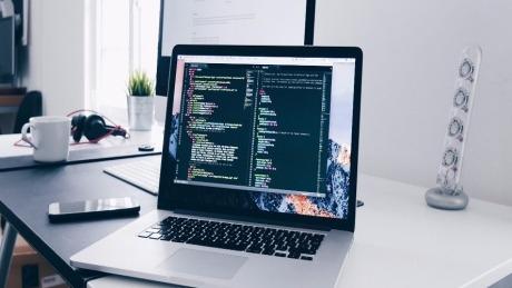 不会代码想要开发制作APP?下面五种开发制作工具可以帮助你!