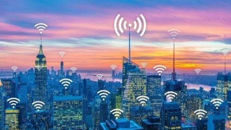 智慧城市从不缺少幻想,什么技术足以支撑未来?