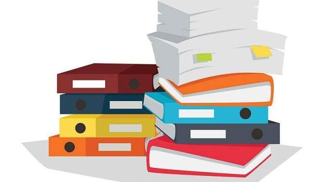 基于信息化与知识管理的现代企业档案管理