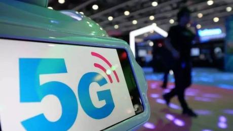 5G到来之前,智能手机还应该做什么?