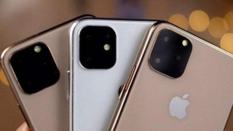 同为英特尔基带,iPhone11和XR信号到底差多少?