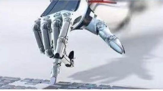 应对Bots机器人攻击的六大解决方案