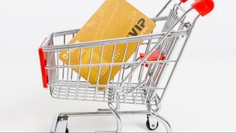 快消品B2B:重新结构传统零售生意