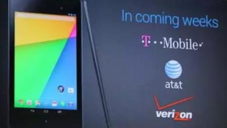 """搞""""封锁""""的美式5G,会在全球市场扮演什么角色 ?"""