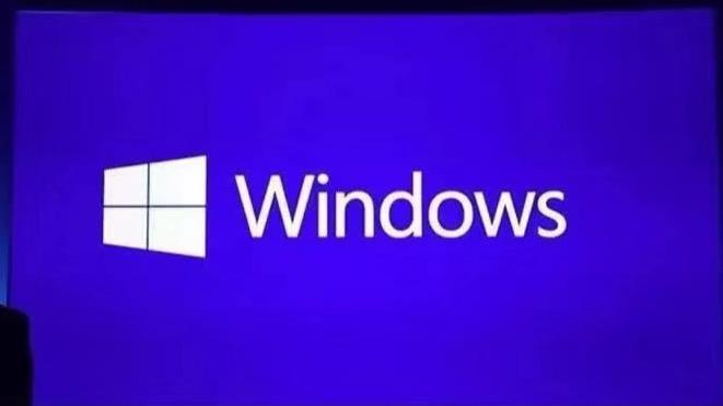 孙巍:微软,王者归来!