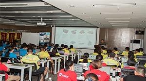 亚马逊电商培训——线上特战旅