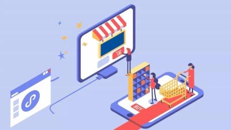 前线 | 微信的电商野心:以小程序卡位社交电商,胜算几何?