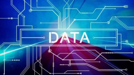 通过数据分析来提高各个门店销售业绩