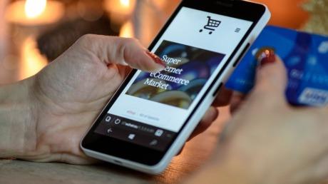 购物类App如何利用深度链接deeplink实现销量飞跃?