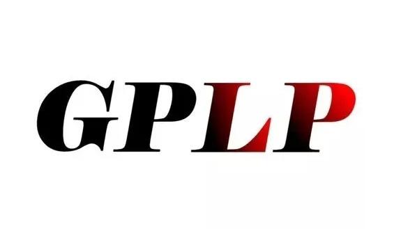 万字长文详解中国式GPLP生存现状