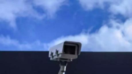 智能安防赛道上,云从科技是展翅高飞还是落地成盒