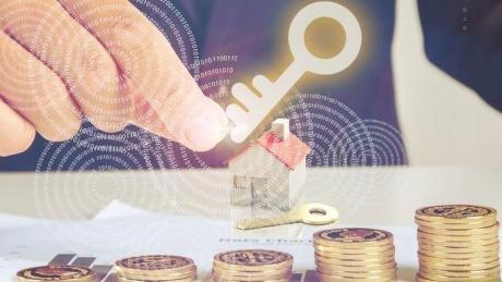 新时期私人银行业务转型发展对策