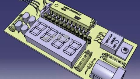 管道仪表流程图设计,绝对经典