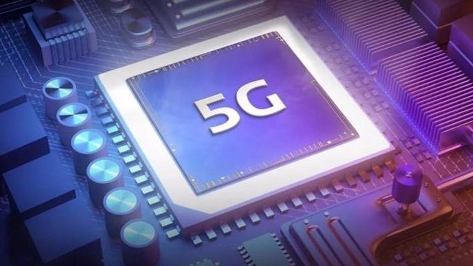 何时用上5G?各大5G设备制造商一一给你答案