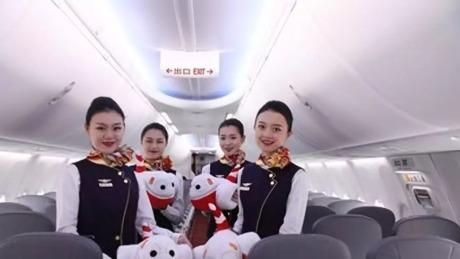 向劣质飞机说不,中国停飞波音737-8,国产大飞机迎良机