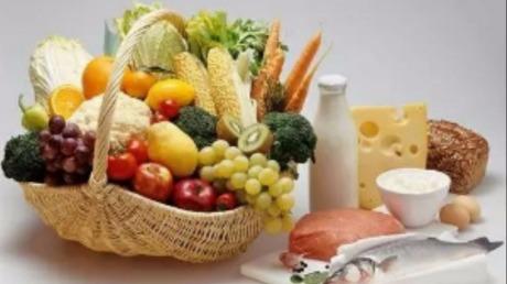 农产品:菜鸟、京东、顺丰们争夺冷链物流的新战场?
