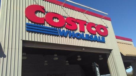 大卖场已死,新零售崛起,Costco还凭什么自信?