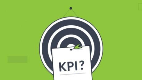 """""""互联网+""""时代KPI已死,OKR主流?"""