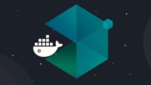 Docker核心技术原理以及应用