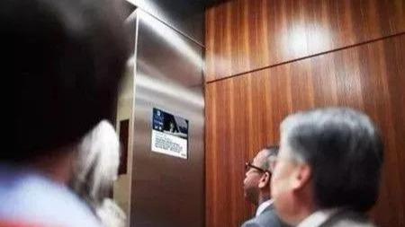电梯广告效果投放的绝对秘笈,你不知道才是最大的犯错!