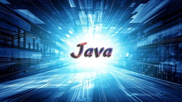深圳Java工程师培训好吗?零基础建议去千锋试听