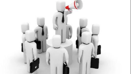 谈企业实际使用的企业绩效考核管理-做到商学院