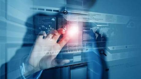 数字政府建设,从理念到实践的系统性重构
