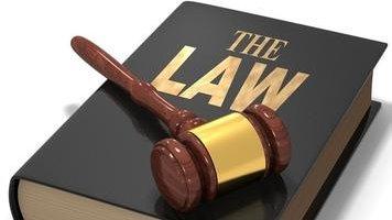 初创期企业有必要聘请常年法律顾问吗?