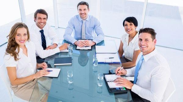 洪生教你如何形成一套基于战略的绩效管理系统-做到商学院