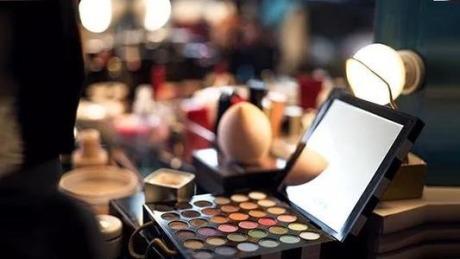 化妆品新国货完美日记,花西子们的难题