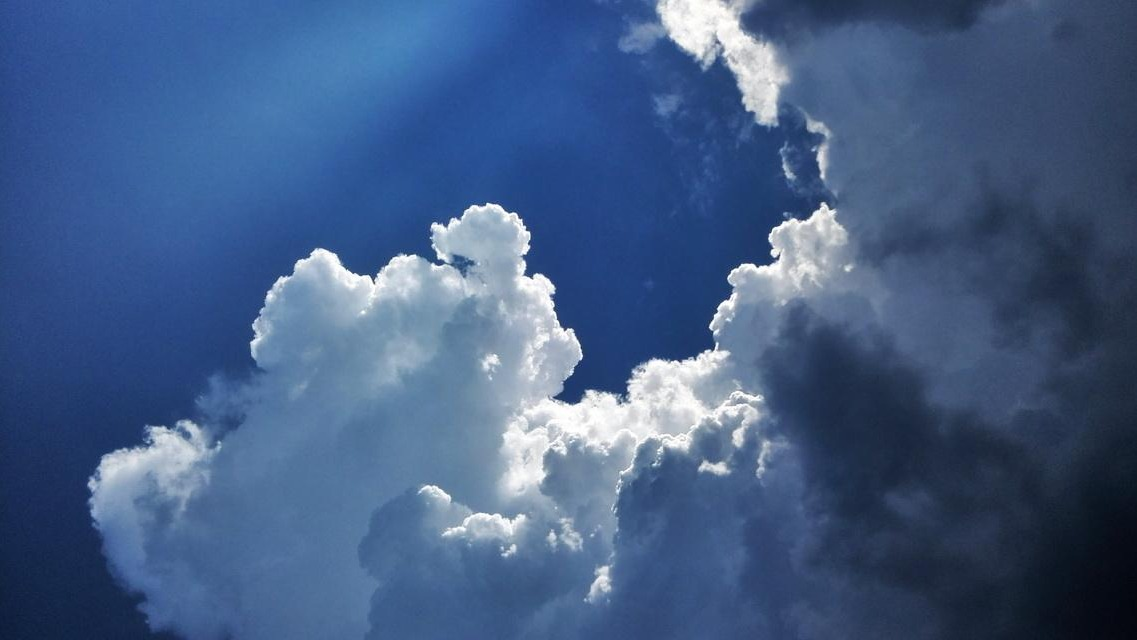 巨头环伺下,青云QingCloud的云计算之路危机重重