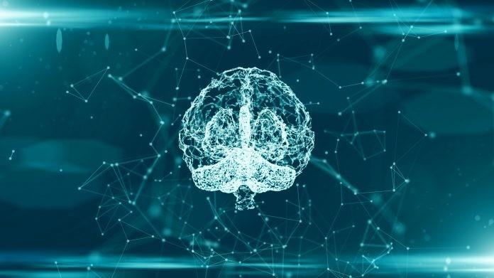 获FDA批准的医疗AI应用案例 | 硅谷洞察