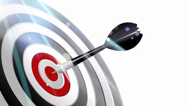战略目标达不成?这7种薪酬结构,让你的公司业绩翻倍