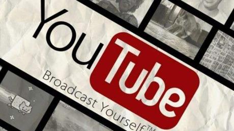 YouTube为创作者提供了更多赚钱的途径