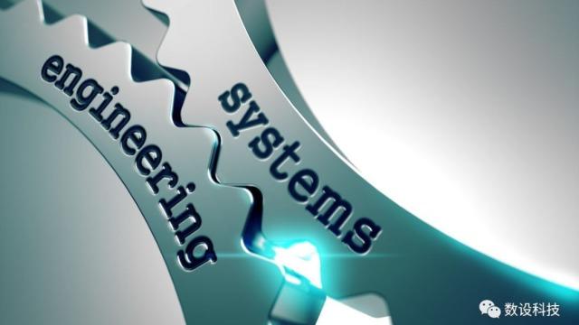 抛砖引玉|浅议工业软件开发方法