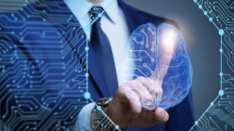 政策利好下的人工智能时代,未来值得期待!