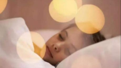 苹果、三星、华为们进场,睡眠产业的百家争鸣