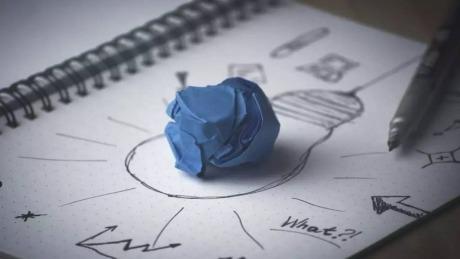对于企业来说,网站建设具有什么作用?制作网站时的注意事项?