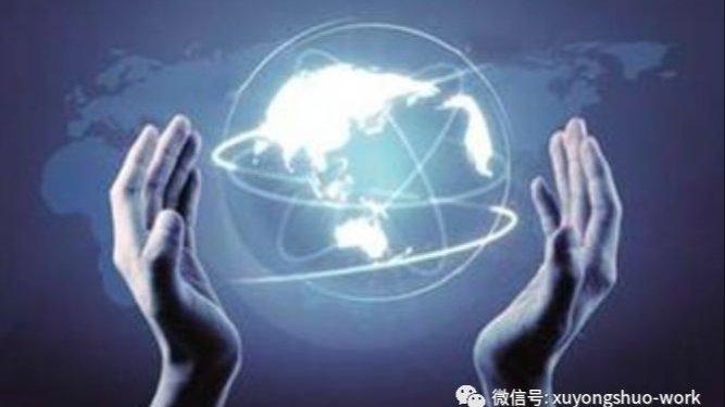 物联网技术解决服务业的难点