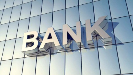 《金融电子化》专访国舜股份副总裁汤志刚:开放银行如何做好安全防护