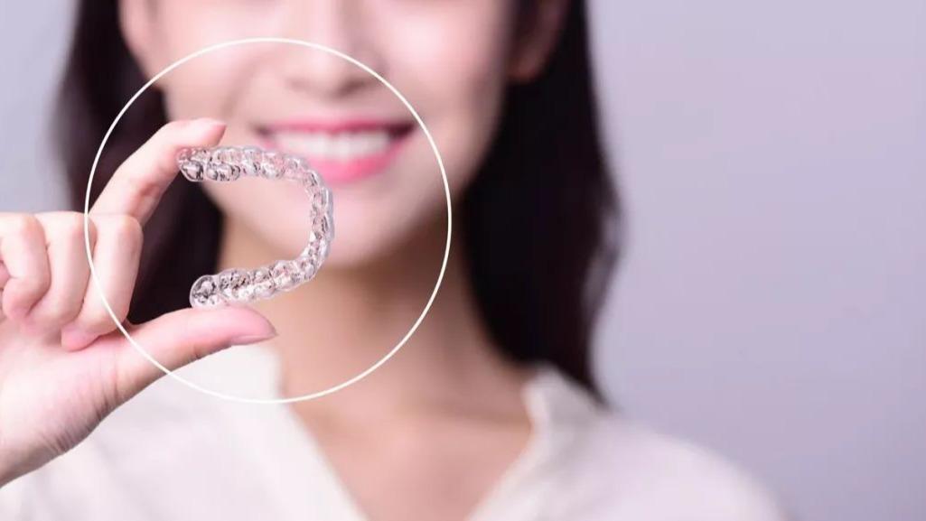 国内光固化<em>3D打印材料</em>黑马企业,苏州博理2020预计营收近亿元