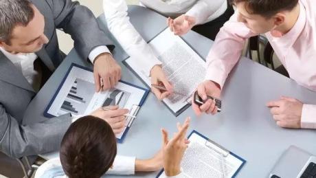 员工管理的四大技能;原则、激情、宽度、态度!